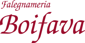 logo-boifava