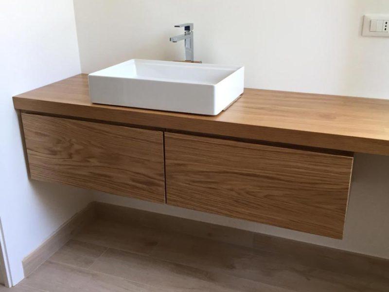 produzione-mobili-e-cucine-in-legno
