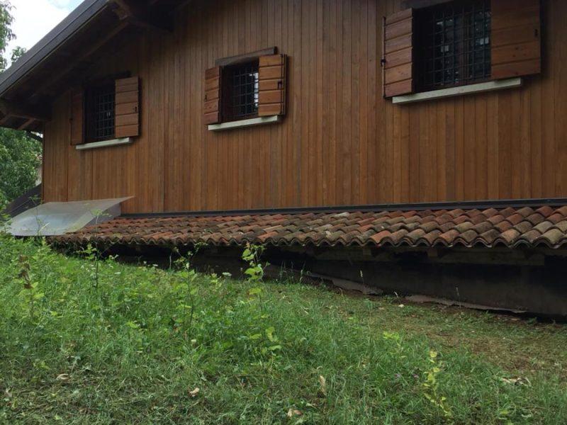 produzione-porte-in-legno-04