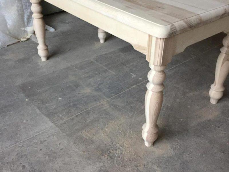 produzione-tavoli-e-sedie-in-legno